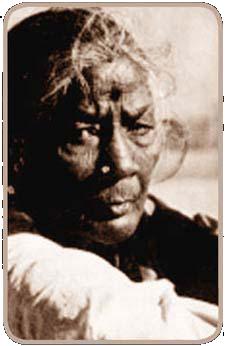 Jayammal
